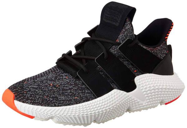 Adidas Prophere schwarz