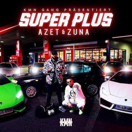 Azet Zuna Super Plus