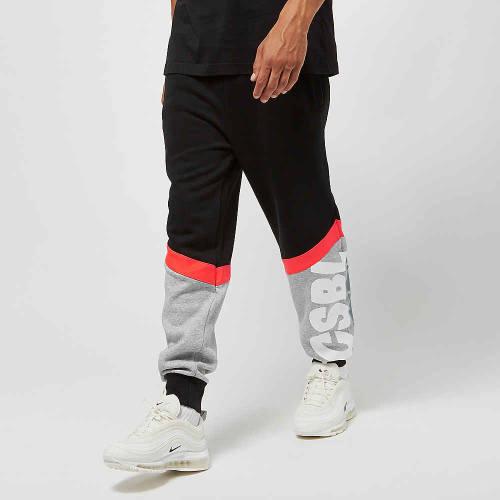 Gzuz Style Jogginghose
