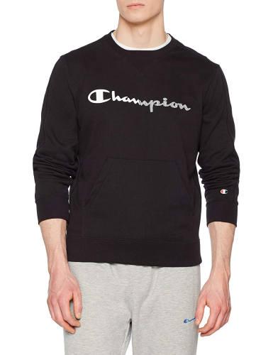Champion Crewneck Herren