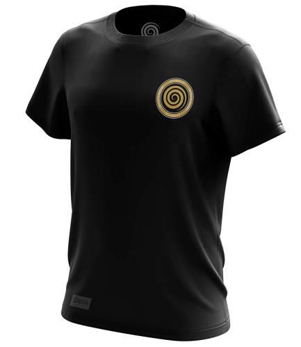 Dardan Hypnotize T-Shirt