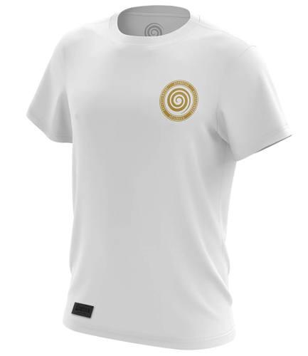 Dardan Merchandise T-Shirt