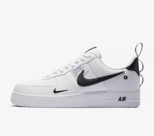 Despo Goyard Schuhe Homie