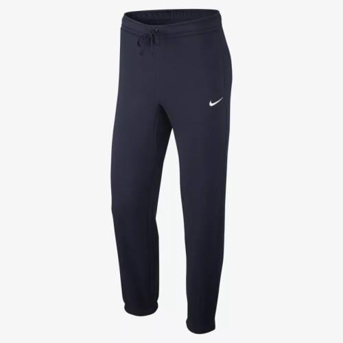 Despo Nike Fleece Jogginghose