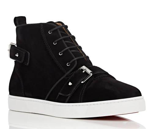 Despo Schuhe