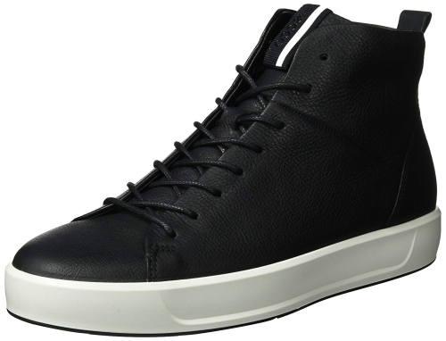 Despo Sneaker Alternative