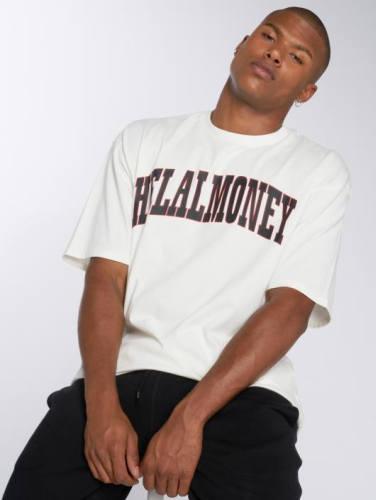 Farid Bang Helal Money T-Shirt
