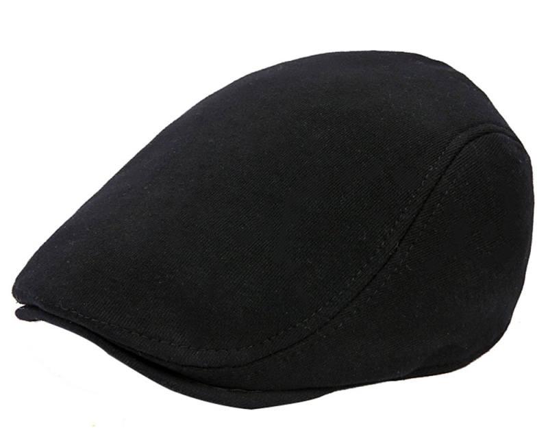 Nimo Flatcap ähnlich