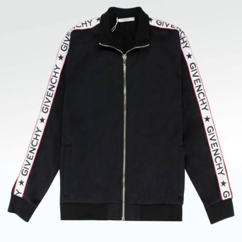 Despo Givenchy Trainingsjacke