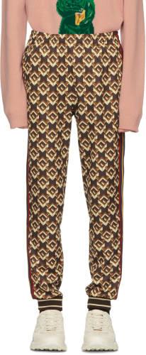 Gucci Isometric G Lounge Jersey