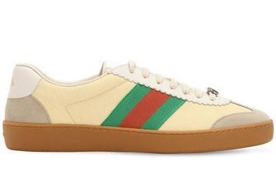 Gucci Sneaker Herren
