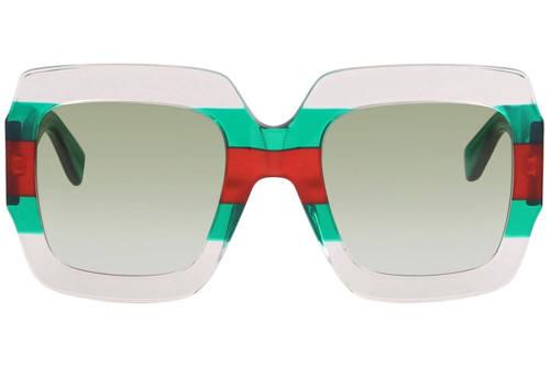Gucci Sonnenbrille GG0178S