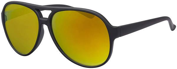 Haftbefehl Sonnenbrille Alternative