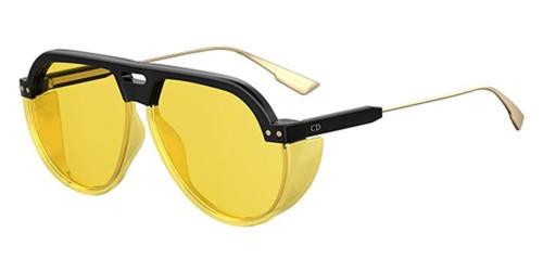 Haftbefehl Sonnenbrille