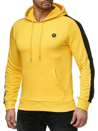 Kontra K Sweatshirt Alternative