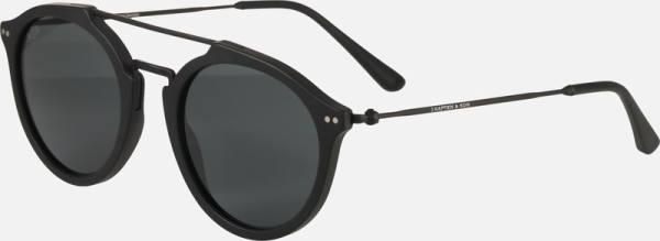 Mosenu Style Sonnenbrille
