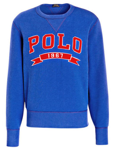 Lil Lano Outfit Pullover