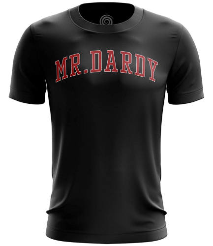 Mr. Dardy T-Shirt
