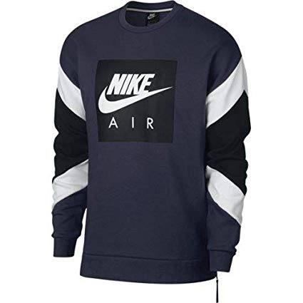 Sa4 Pullover Nike
