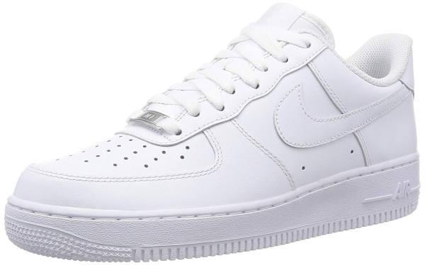 Nike Air Force 01 07 Unisex Turnschuhe