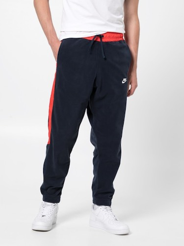 Nike CF Core Hose