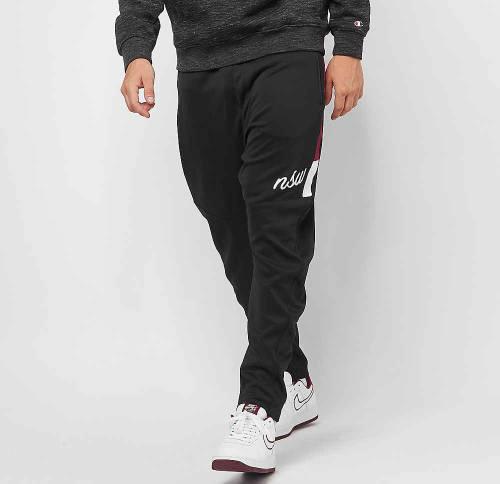 Nike NSW Jogginghose