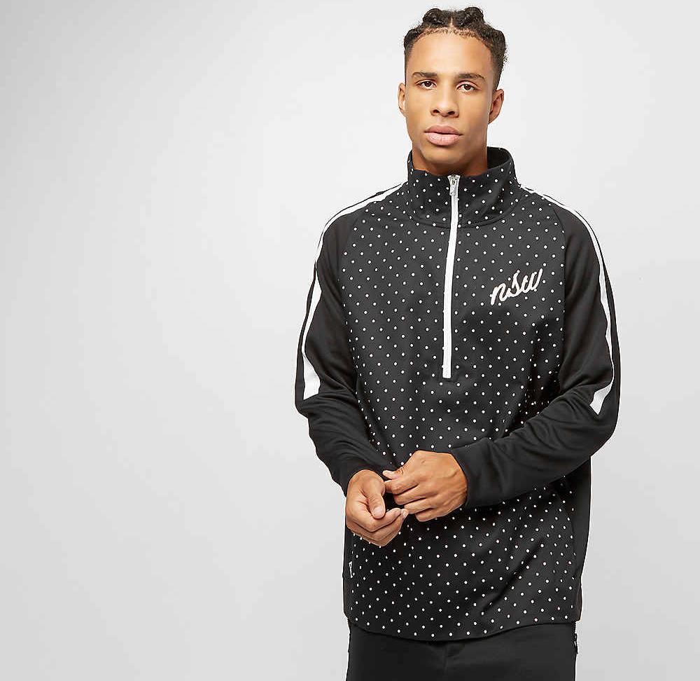 Nike NSW Trainingsjacke