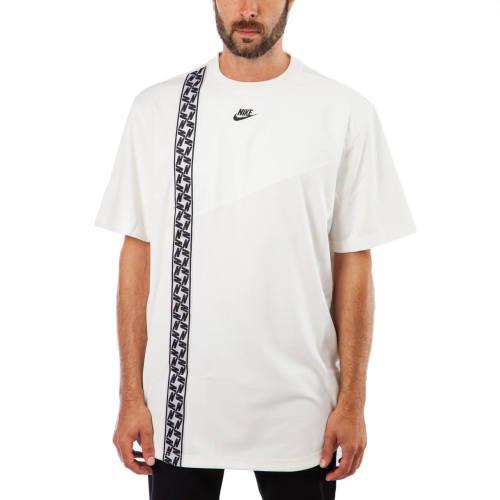 Jalil T-Shirt Nike