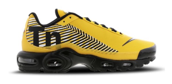 Gent Schuhe Nike