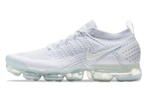 Veysel Sneaker
