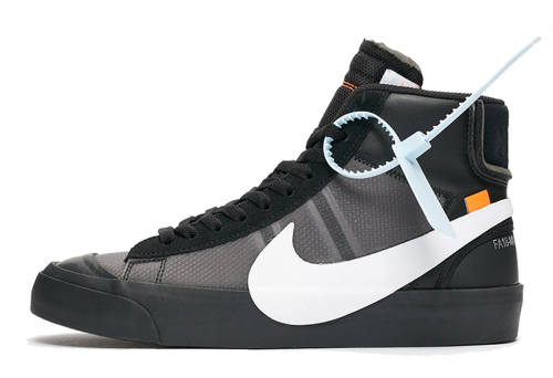 Capital Bra Benzema Outfit Schuhe