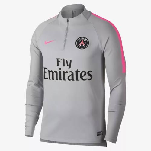 King Khalil PSG Shirt