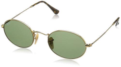 Nimo Sonnenbrille Alternative