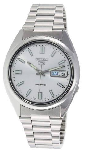 Gent Para Money Uhr ähnlich