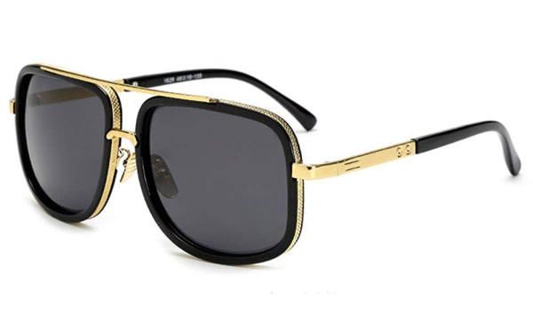Despo Sonnenbrille ähnlich