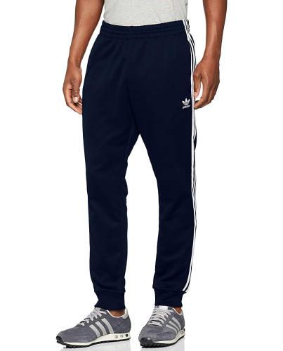 Sido Jogginghose Adidas