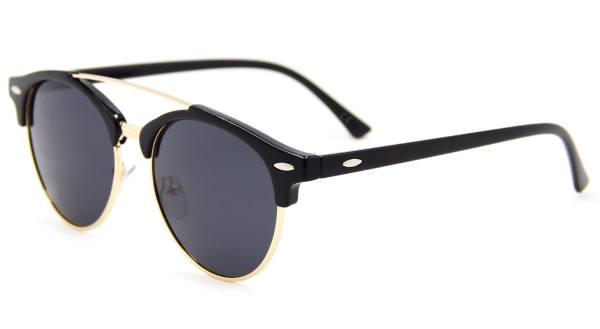Kontra K Farben Outfit Sonnenbrille ähnlich