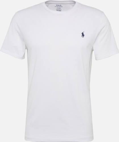 Summer Cem Ralph Lauren T-Shirt