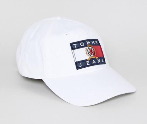 Gent Cap Tommy