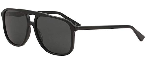 Zuna Gucci Sonnenbrille