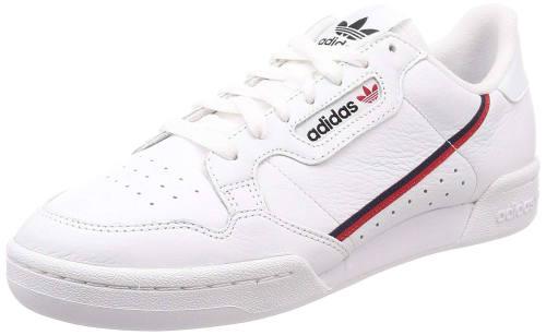 Sido Schuhe