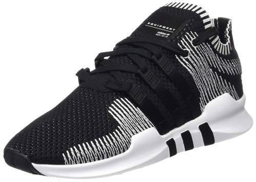 Noah Sneaker