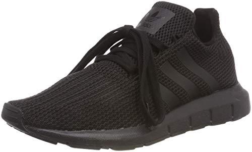 Adidas Swift Black