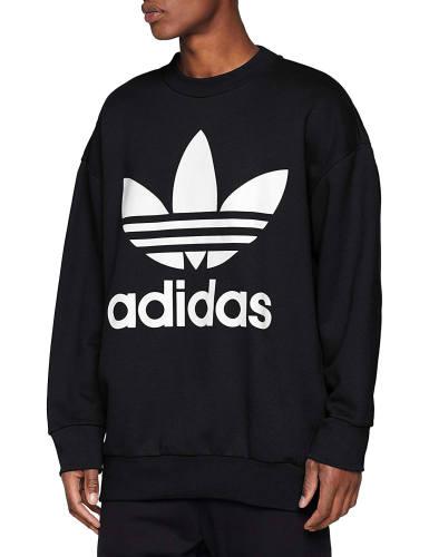 Gringo Sweatshirt Adidas