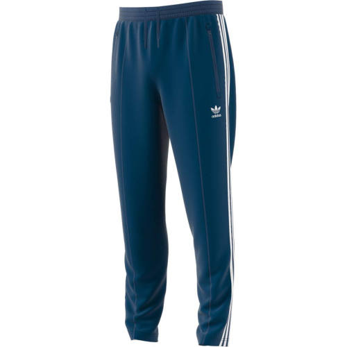 Milonair Adidas