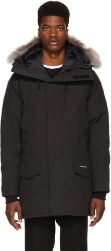 Sami Canada Goose Jacke ähnlich