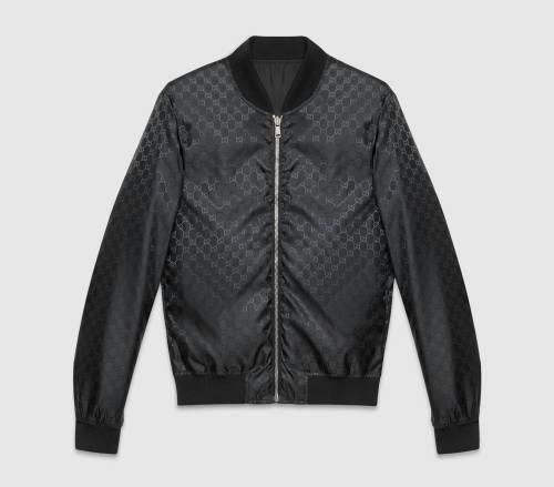 Capital Bra Milonair Gucci Pulli L Outfit