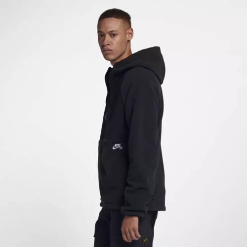 Capital Bra Nike SB Hoodie