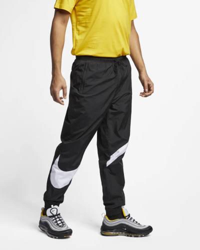 Capital Bra Nike Trainingsanzug