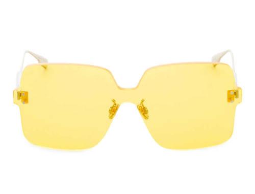 Capo Sonnenbrille Dior